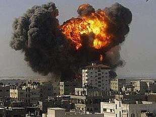 Israele-attacca15062-piacenza.jpg