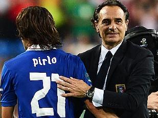 Italia-Uruguay14961-piacenza.jpg