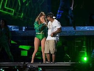 Jennifer-Lopez14878-piacenza.jpg