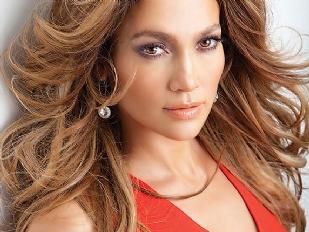 Jennifer-Lopez15427-piacenza.jpg