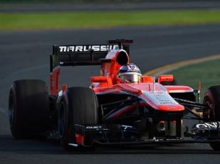 Jules-Bianchi-r15754-piacenza.jpg