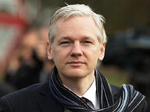 Julian-Assange-15157-piacenza.jpg