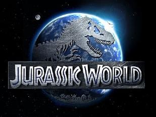 Jurassick-World15786-piacenza.jpg