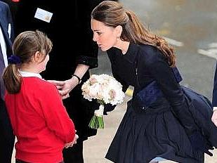 Kate-Middleton14780-piacenza.jpg