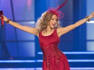 Kiley-Minogue-i15412-piacenza.jpg