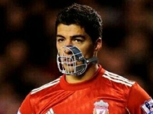 La-FIFA-punisce14966-piacenza.jpg