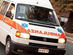 La-Verza-Novan15086-piacenza.jpg