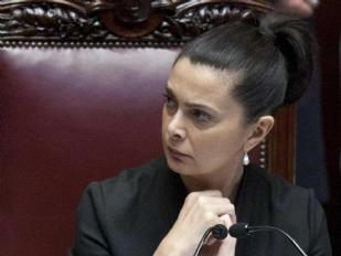 Laura-Boldrini14274-piacenza.jpg