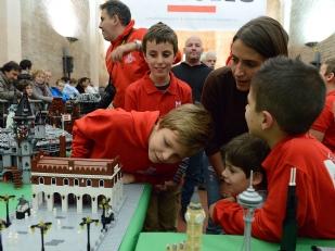 Lego-a-Piacenza15675-piacenza.jpg