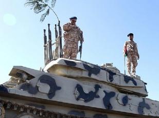 Libia-A-Tripol14666-piacenza.jpg