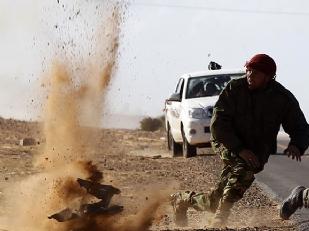 Libia-Ancora-g15090-piacenza.jpg