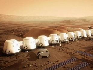 Mars-One-Un-vi15472-piacenza.jpg
