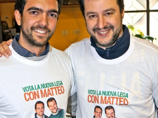 Matteo-Salvini-15767-piacenza.jpg
