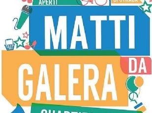 Matti-da-Galera15422-piacenza.jpg