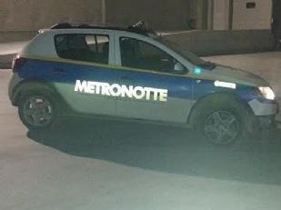 Metronotte-Baz15810-piacenza.jpg