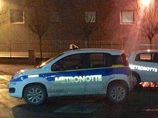 Metronotte-La15663-piacenza.jpg