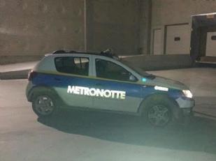 Metronotte-Not15681-piacenza.jpg