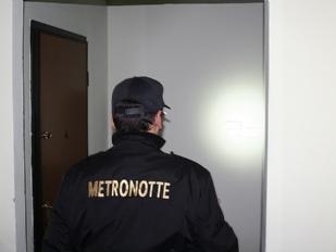 Metronotte-Sve14845-piacenza.jpg