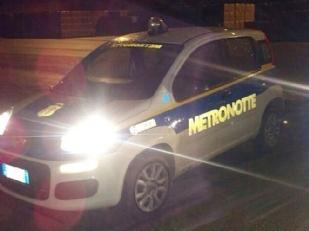 MetronotteAnco15076-piacenza.jpg