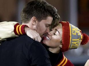Miley-Cyrus-e-P15729-piacenza.jpg