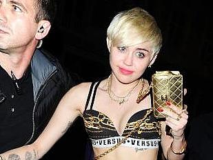 Miley-Cyrus-top14941-piacenza.jpg
