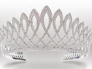 Miss-Italia-20115068-piacenza.jpg