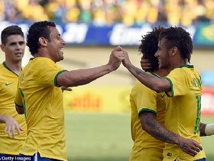 Mondiali-2014-14853-piacenza.jpg