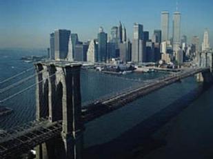 New-York-Croll14996-piacenza.jpg