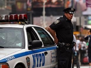 New-York-Madre15584-piacenza.jpg