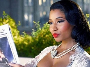 Nicki-Minaj-Se15652-piacenza.jpg