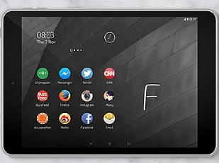 Nokia-ritorna-i15734-piacenza.jpg
