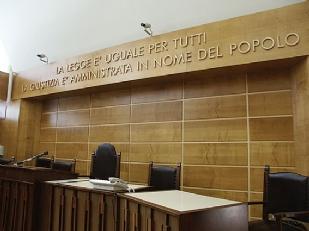 Omicidio-Casell15798-piacenza.jpg