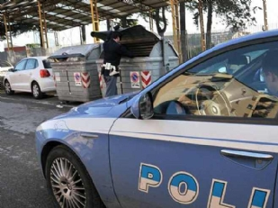 Omicidio-Manesc15141-piacenza.jpg