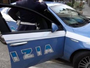 Omicidio-Manesc15145-piacenza.jpg