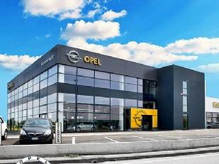 Opel-Piacenza-15445-piacenza.jpg