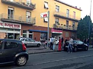 Piacenza-Accol15410-piacenza.jpg