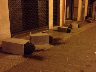 Piacenza-Centr15567-piacenza.jpg