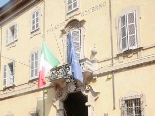 Piacenza-Dalla15160-piacenza.jpg