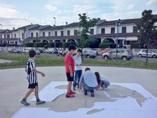 Piacenza-Domen14866-piacenza.jpg