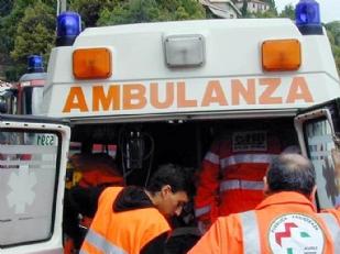 Piacenza-auto-14784-piacenza.jpg