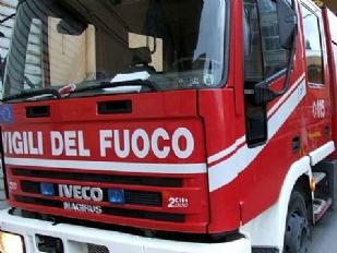 Piacenza-pensi14867-piacenza.jpg