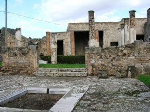 Pompei-Turista14861-piacenza.jpg