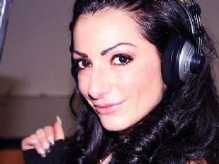 Priscilla-Saler14341-piacenza.jpg