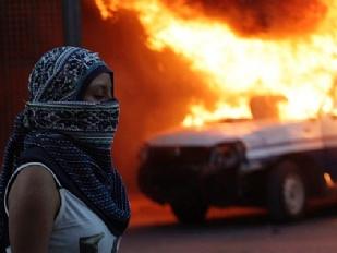 Proteste-in-Mes15677-piacenza.jpg