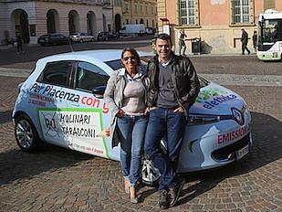 Regionali-Auto15613-piacenza.jpg