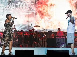 Rihanna-Vedo-n15167-piacenza.jpg