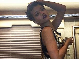Rihanna-in-banc14316-piacenza.jpg