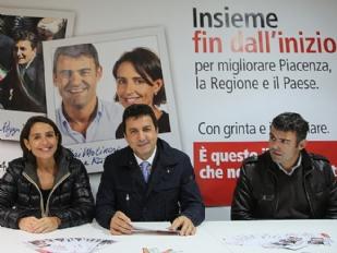 Roberto-Reggi-i15762-piacenza.jpg