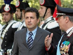 Roberto-Reggi-n14376-piacenza.jpg