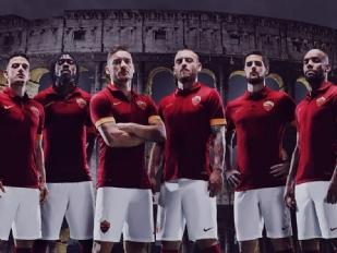 Roma-Il-club-G14777-piacenza.jpg